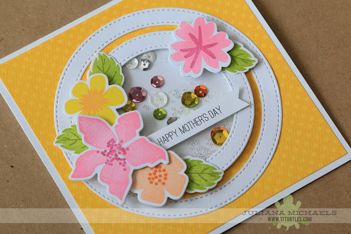 http://1.bp.blogspot.com/-0I-AgJ5fp8s/VUq2JDUmKoI/AAAAAAAAT5Y/9464KmXxAGM/s1600/Mothers_Day_Shaker_Card_Yellow_Juliana_Michaels_17turtles_MFT_Stamps_Modern_Blooms_02.jpg