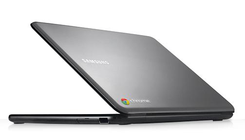 Chromebook Samsung Gewinnspiel