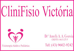 CliniFisio Victória