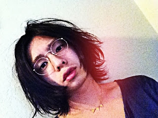 柳俊太郎の画像 p1_23