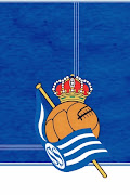 Real sociedad iphone wallpaper