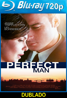 Assistir Um Homem Perfeito Dublado 2015