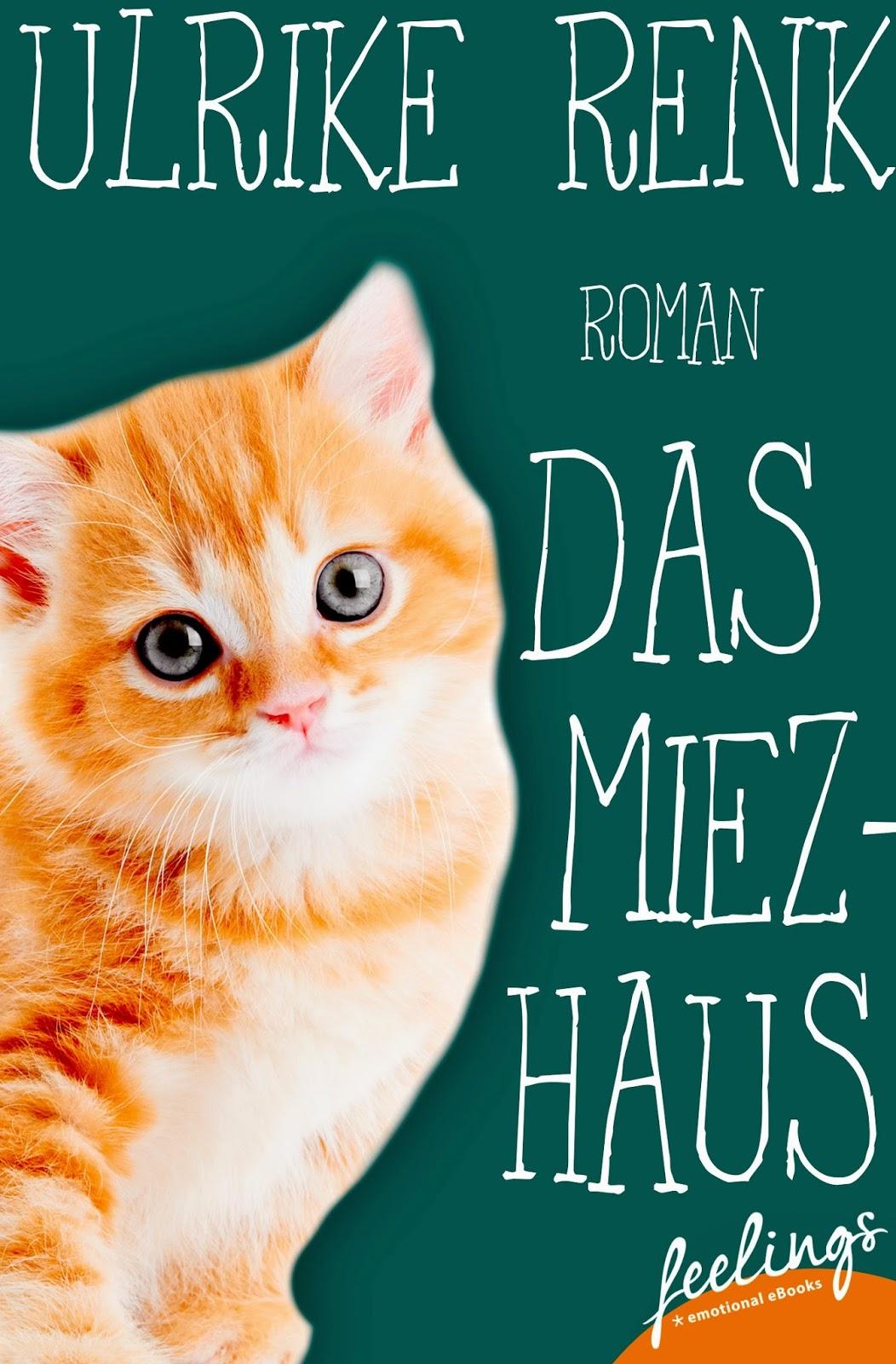 http://www.droemer-knaur.de/ebooks/7978414/das-miezhaus