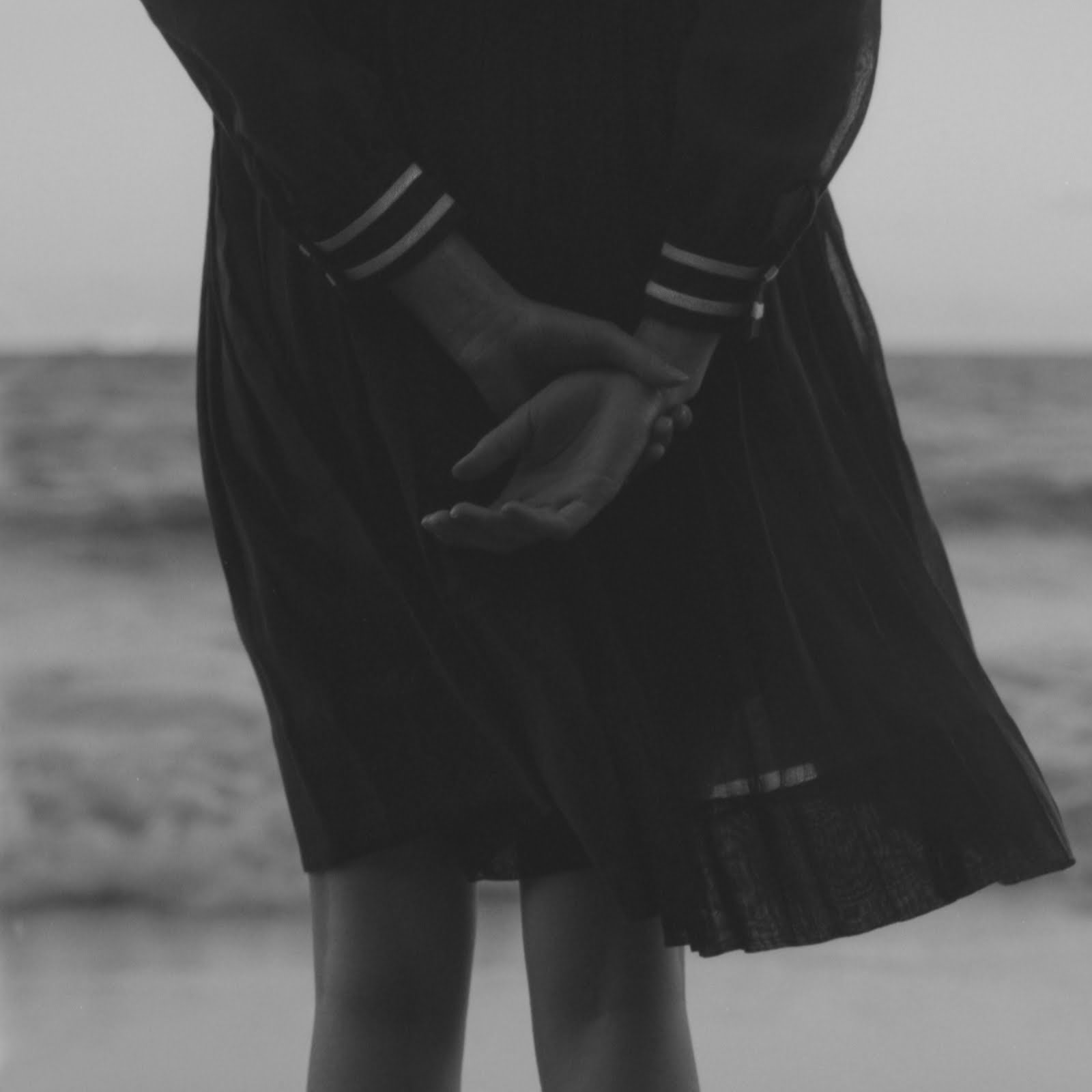 RECENZJA: Cashmere Cat - Wedding Bells
