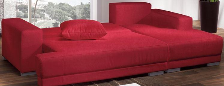 Arredo a modo mio summertime il divano moderno di mondo - Divano letto mondoconvenienza ...