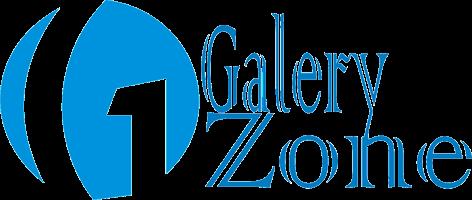 Galery Zone