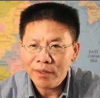 O irmão de Li JF pode fugir da China e revelou detalhes do caso