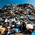 Προτείνουν καύση οι «μνηστήρες» των σκουπιδιών