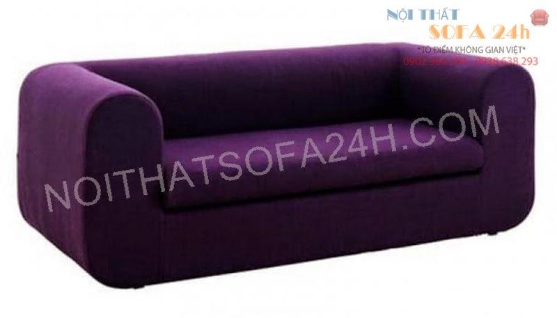 Sofa băng dài D137