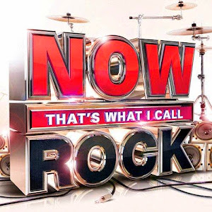 1401211943 58923 - NOW Thats What I Call Rock 2014