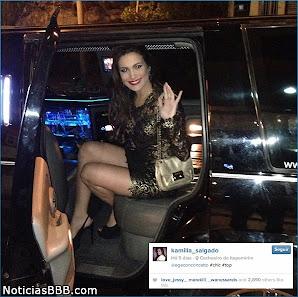ex-bbb14-kamilla-fotos-flagras-instagram