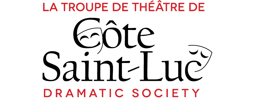 Côte Saint-Luc Dramatic Society