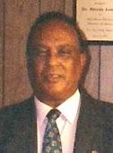 Rev. H. Chan