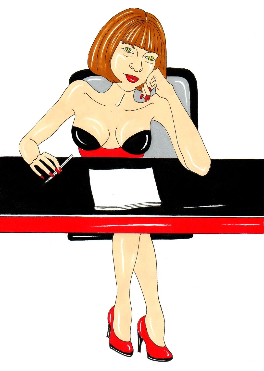 http://1.bp.blogspot.com/-0IMV4lpT_R4/Tyr81mjLOOI/AAAAAAAADJ8/9BZfZ8tCF28/s1600/Anna+Wintour+exercisez+pre+NY+Fashion+Week++Humor+Chic+by+aleXsandro+Palombo+1.jpg