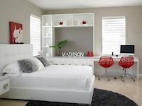 Ruang Tidur 14