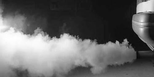 Para combater a poluição do ar, quatro cidades anunciam a proibição de carros diesel até 2025