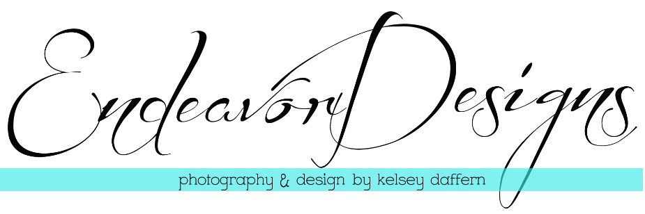 Endeavor Designs
