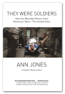 http://www.annjonesonline.com/Soldiers-details.html
