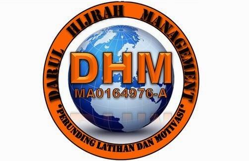 DARUL HIJRAH MANAGEMENT MALAYSIA (DHM)