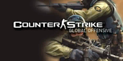 Counter-Strike: Global Offensive, ya a la venta la próxima entrega de este juego de disparos