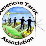 Membro dell'American Tarot Association