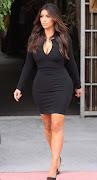 Segredos de Mulher: MAKE KIM KARDASHIAN INSPIRAÇÃO full kim kardashian