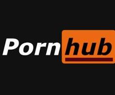 Descargar Porn Hub 121