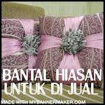 BANTAL HIASAN