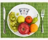 Pola Makan Penyandang Diabetes