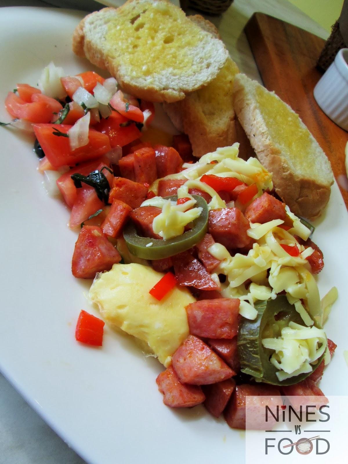 Nines vs. Food - B&P Shaw Mandaluyong-22.jpg
