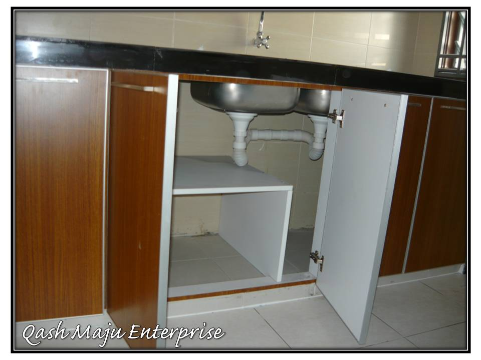 Kabinet dapur and table top design kitchen cabinet review Rona kitchen cabinets reviews