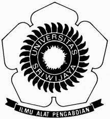 Testimoni Universitas Sriwijaya, Ayo Berani Masuk UNSRI (Sejarah, Luas Lahan, Fakultas di Unsri)