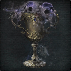 Defiled Chalice