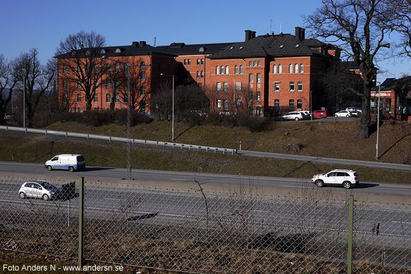 A6, regemente, regementet, artilleriregemente, artilleriregementet, Jönköping, Smålands artilleriregemente