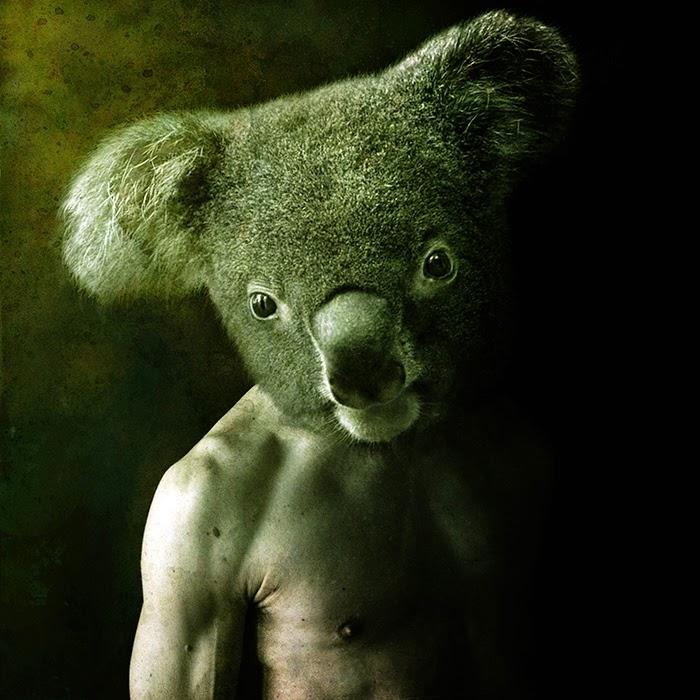 02-Francesco-Sambo-Man-Animal-Hybrids-Mashup-Photography-www-designstack-co