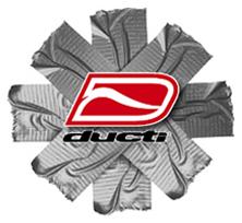 Ducti