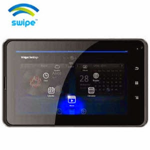 Snapdeal : Buy Swipe Halo Edge Tablet at Rs.5550 only