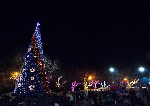 севастополь фото декабрь 2015