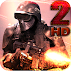 Second Warfare 2 HD v1.01 Mod