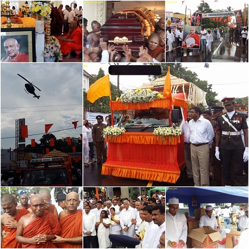 http://www.hirugossip.net/2015/11/funeral-of-late-ven-maduluwawe-sobitha_12.html