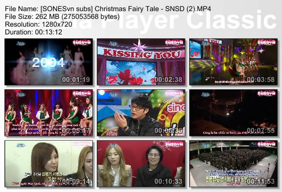 http://1.bp.blogspot.com/-0IjDrjqs8RM/TwVO77oHt2I/AAAAAAAACPw/sl-EYA3Qjx4/s1600/%255BSONESvn+subs%255D+Christmas+Fairy+Tale+-+SNSD+%25282%2529.MP4_thumbs_%255B2012.01.05_14.18.09%255D.jpg