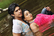 Marumugam movie hot photos-thumbnail-9