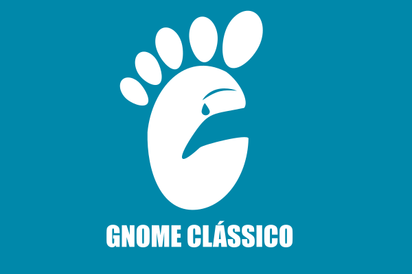 gnome-classico-ubuntu