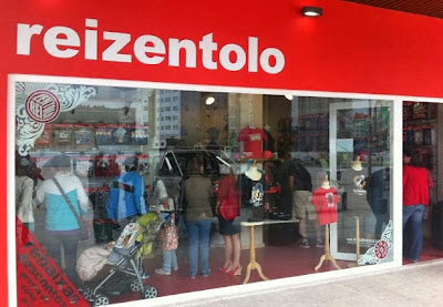 http://www.reizentolo.es/es/tiendas-oficiales/reizentolo-ribeira.html