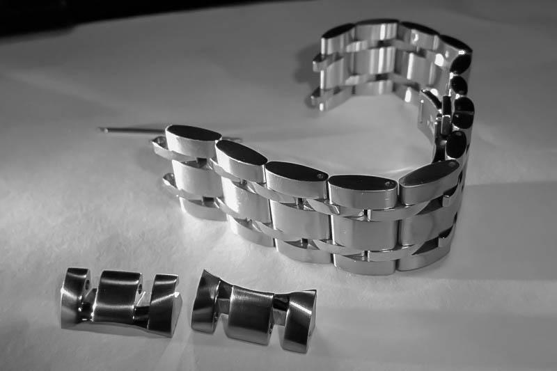 Цена на браслеты для tissot