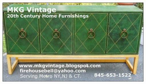 MKG Vintage