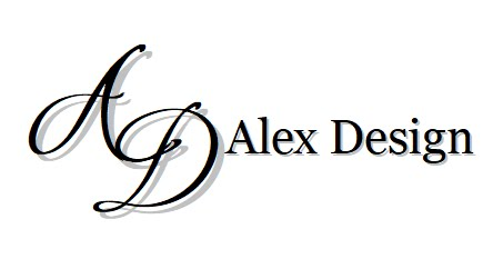 Alex Design - unique jewellery