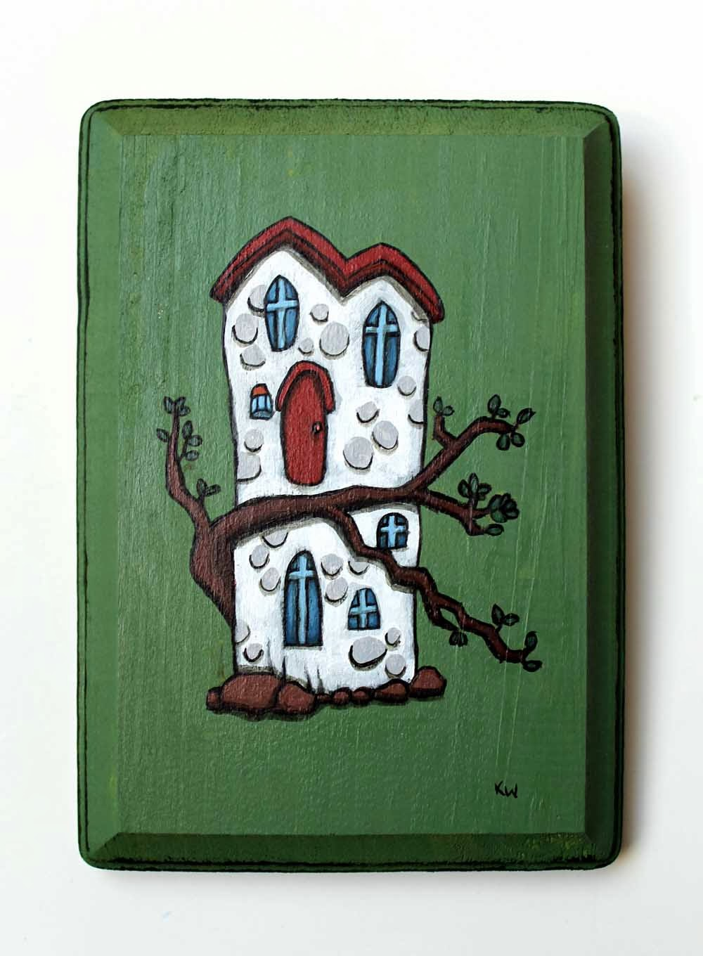https://www.etsy.com/listing/172297185/stone-house-small-original-wall-art?ref=shop_home_active