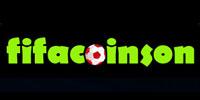 FIFACOINSON logo