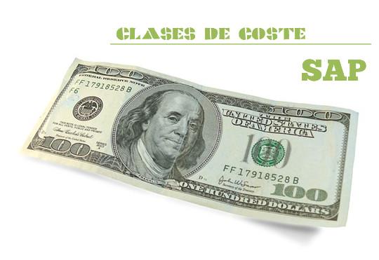 Imagen de dinero